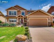 5627 Calvert Creek Drive, Colorado Springs image