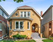 6115 N Austin Avenue, Chicago image