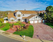 29325 Queens Way, Agoura Hills image