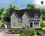 2328 Toll Mill Court, Raleigh image