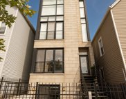 2843 North Ashland Avenue Unit 1, Chicago image