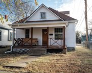 133 South Phillips Avenue, Salina image