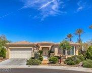 4880 Gusto Street, Las Vegas image