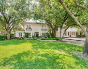3809 Beverly Drive, Highland Park image
