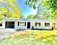 966 W Sycamore  Street, Fayetteville image
