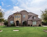 414 Pendall Drive, Wylie image