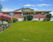 6481 S Sheridan Avenue, Tacoma image