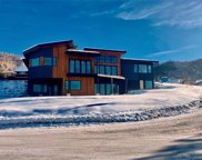 2967 Alpenglow Way, Steamboat Springs image