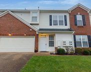 2802 Loveliness Court, South Central 2 Virginia Beach image