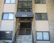 6308 Hil Mar   Drive Unit #8-6, District Heights image