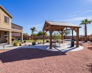 298 S 174th Drive, Goodyear image