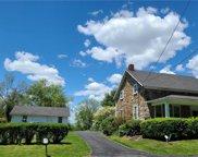 483 Jacobsburg, Bushkill Township image