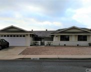 28701 Portsmouth Drive, Sun City image