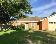 2916 Adrienne, College Station image