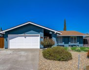5913  Whaler Circle, Citrus Heights image