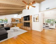 3640  Mandeville Canyon Rd, Los Angeles image