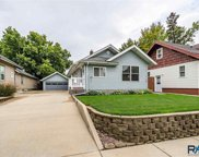 1209 W 6th St, Sioux Falls image