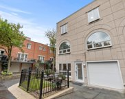 1315 S Plymouth Court Unit #A, Chicago image