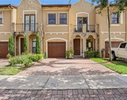 11238 Sw 234th Ter Unit #11238, Homestead image