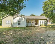 23224 Rigsby  Road, Madill image