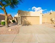 13022 S 45th Place, Phoenix image