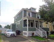 17 Freeman Avenue, Everett image