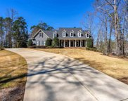 1011 Deer Run, Greensboro image