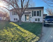 1515 North 12th, Garden City image