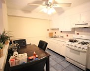 205 Independence Ave Unit 224, Quincy image