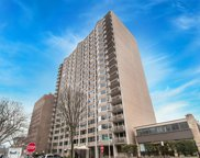555 West Cornelia Avenue Unit 1601, Chicago image