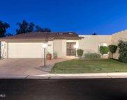 7351 E Mclellan Boulevard, Scottsdale image