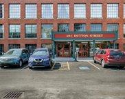 491 Dutton Street Unit 510, Lowell image