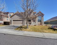 10132 Gaylord Street, Thornton image