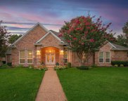 2300 Highland Meadow Drive, Colleyville image