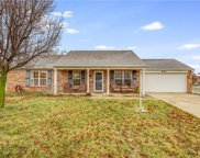 922 Quarterhorse  Run, Bargersville image