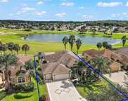545 Inner Circle, The Villages image