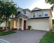 199 Mulberry Grove Road, Royal Palm Beach image