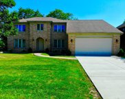1106 Treadway Road, Munster image