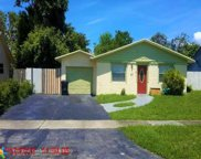 513 SW 73rd Ave, North Lauderdale image