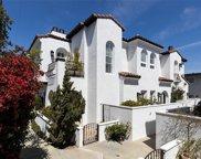 738     Tustin Avenue   D Unit D, Newport Beach image