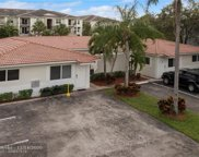 8704 NW 38th Dr, Coral Springs image