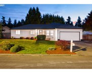 502 NW 133RD  ST, Vancouver image
