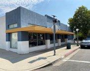 321 331 W Sierra Madre Boulevard, Sierra Madre image