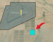 0     Comanche Terrace, Desert Center image