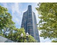 505 N Lake Shore Drive Unit #3011, Chicago image