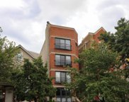 3217 North Wilton Avenue Unit 4, Chicago image