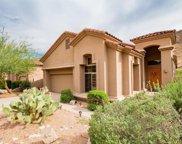 14289 E Estrella Avenue, Scottsdale image