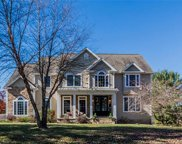 2202 Old Creal Springs Road, Marion image