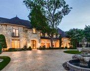 4720 Royal Lane, Dallas image