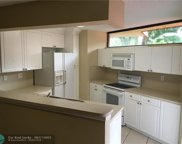 8063 Severn Dr #D, Boca Raton image